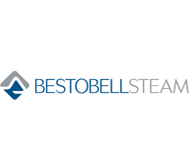 Ohio Valley Industrial Services - Manufacturers- Bestobell Steam