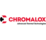 Ohio Valley Industrial Services - Manufacturers- Chromalox