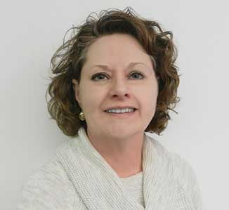 Ohio Valley Industrial Services- About Us- Debbie Rhodes