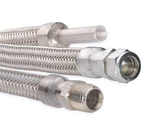 Ohio Valley Industrial Services - Product Category- Tubing