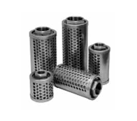 Ohio Valley Industrial Services- Hydraulic Filters- Accessories