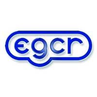 Ohio Valley Industrial Services- Events- Eastern Gas Compression Roundtable