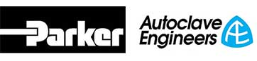 Ohio Valley Industrial Services- Manufacturer- Parker Autoclave Engineers