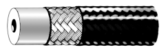 Ohio Valley Industrial Services- Parker Polyflex® Hose Products- 2020N-012 Hose