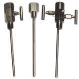 Ohio Valley Industrial Services- Parker Sampling Systems and Accessories- Parker PGI's Sample Probe Series